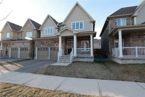 House for rent at 4 Mercury Ave Georgina Ontario - MLS: N4490500