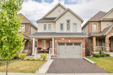 House for sale at 4 Michaelis St New Tecumseth Ontario - MLS: N4524604