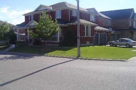 Sold: 4 Mossgrove Street, Markham, ON