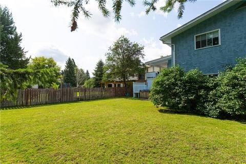 House for sale at 4 Mt Ingram St Fernie British Columbia - MLS: 2436830