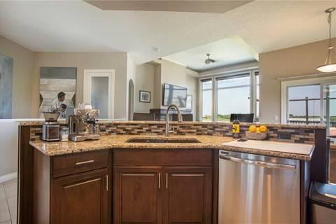 House for sale at 4 Muirfield Cs Lyalta Alberta - MLS: C4289005
