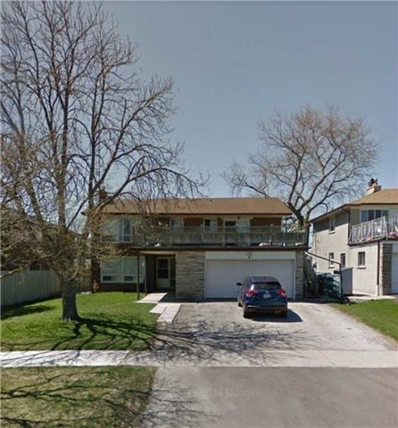 Removed: 4 Norgrove Crescent, Toronto, ON - Removed on 2017-11-03 05:47:48