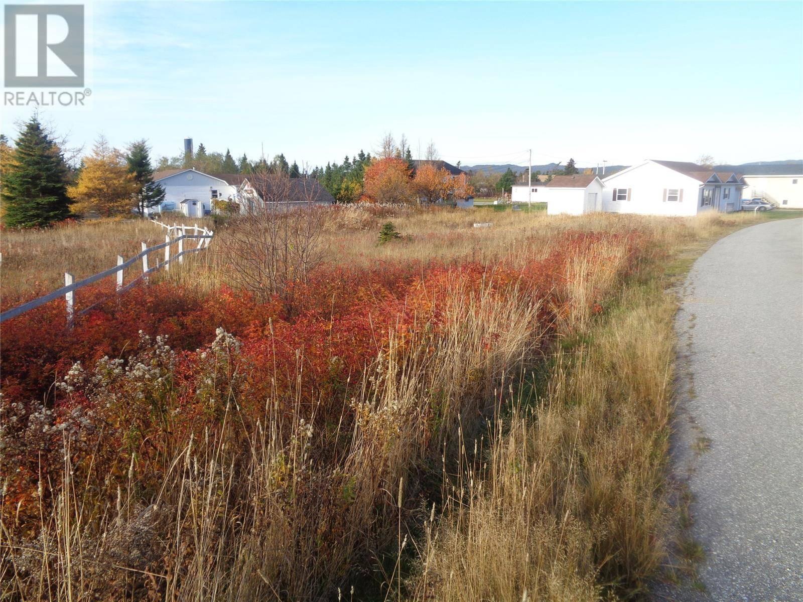 Home for sale at 4 Oakland Dr Stephenville Crossing Newfoundland - MLS: 1200497