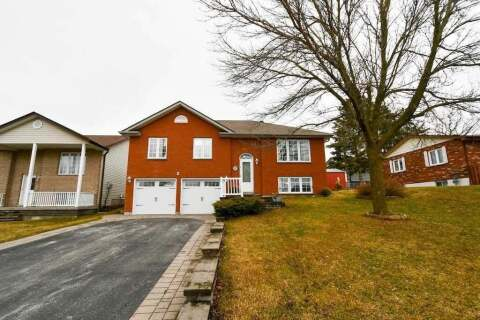 House for sale at 4 O'connell Ct Kawartha Lakes Ontario - MLS: X4803611