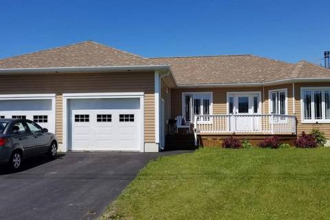 House for sale at 4 Orchard Lp Kippens Newfoundland - MLS: 1195583
