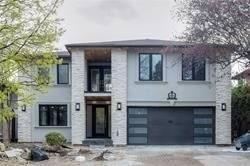 House for sale at 4 Paris Ct Toronto Ontario - MLS: C4574168