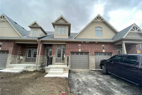 Townhouse for sale at 4 Pasquale Ln East Gwillimbury Ontario - MLS: N4597356