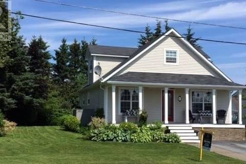 House for sale at 4 Pelley St Lewisporte Newfoundland - MLS: 1191715