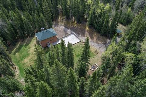 4 Pine Ridge Drive West, Rural Foothills County | Image 2