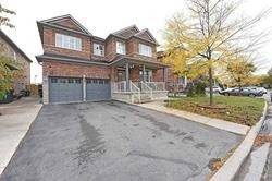 House for rent at 4 Plateau Dr Brampton Ontario - MLS: W4693803