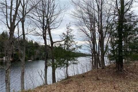 Residential property for sale at 4 Posner Ln Westport Ontario - MLS: 1193221