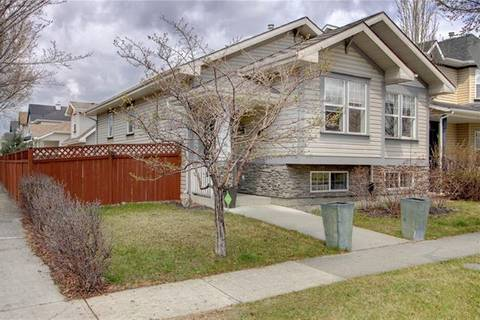 House for sale at 4 Prestwick Rd Southeast Calgary Alberta - MLS: C4244136