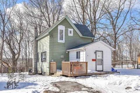 House for sale at 4 Prospect Pl Cambridge Ontario - MLS: X4412278