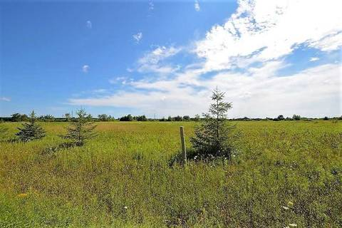 Home for sale at 0 6th Line (part 4) Line Amaranth Ontario - MLS: X4517669