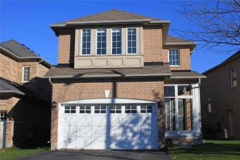 House for rent at 4 Quetico Dr Richmond Hill Ontario - MLS: N4909250