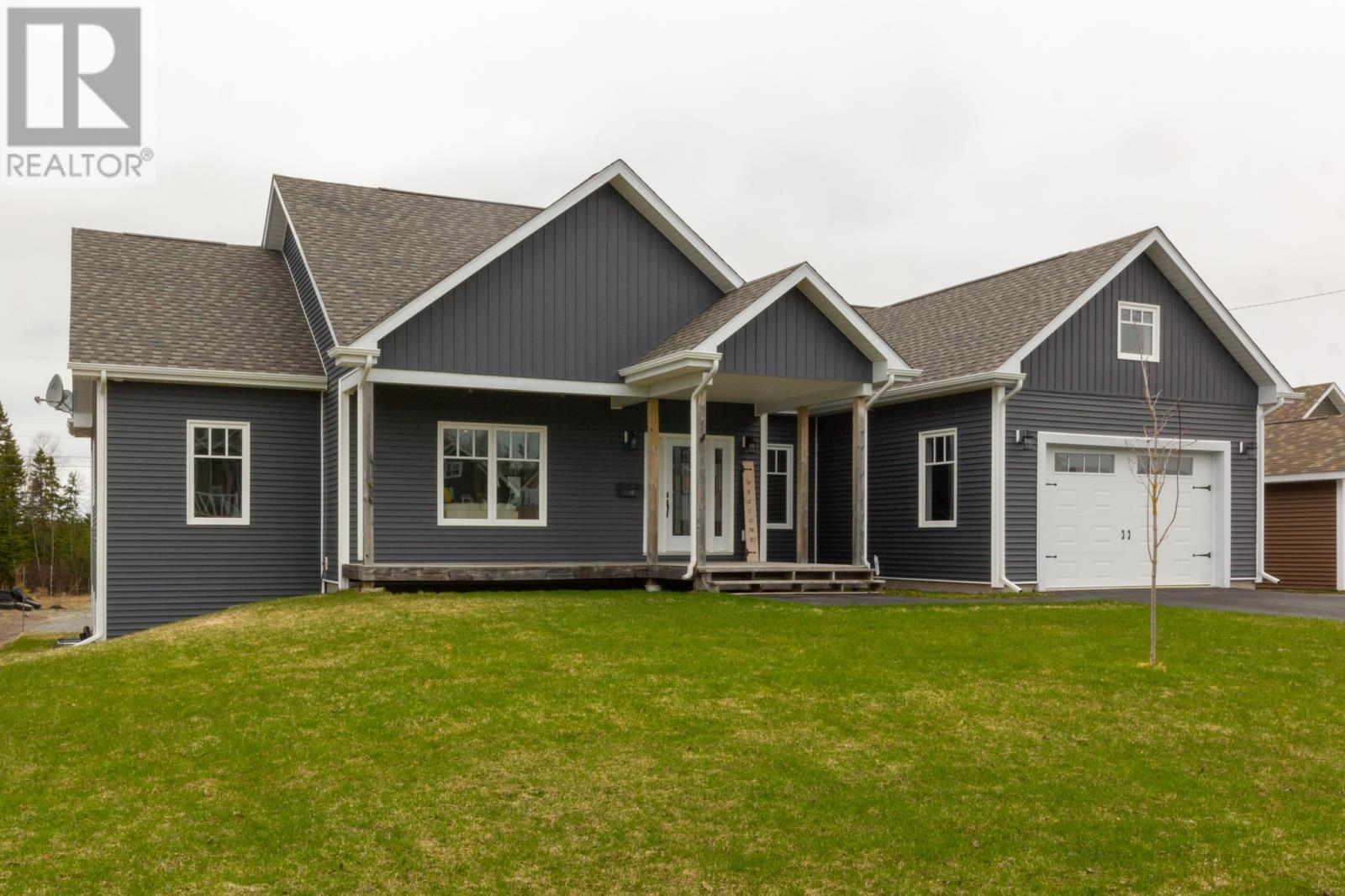 Removed: 4 Ratcliffe Place, Gander, NL - Removed on 2019-05-28 09:51:20