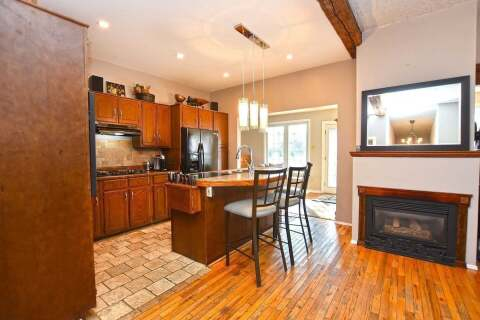 House for sale at 4 Rosedene Ave Hamilton Ontario - MLS: X4781481