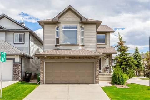 House for sale at 4 Royal Birch Green Northwest Calgary Alberta - MLS: C4239274