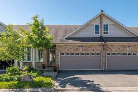 House for sale at 4 Sawchuk Te Kanata Ontario - MLS: 1195018