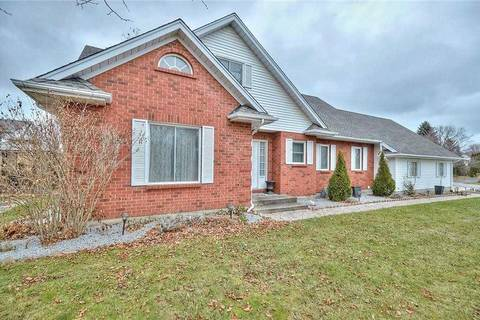 House for sale at 4 Settlers Ct Niagara-on-the-lake Ontario - MLS: X4581918