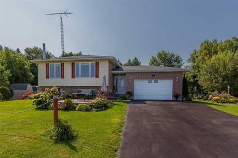 House for sale at 4 Shelley Dr Kawartha Lakes Ontario - MLS: X4370978