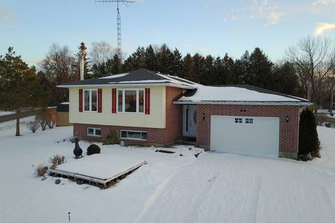 House for sale at 4 Shelley Dr Kawartha Lakes Ontario - MLS: X4700553
