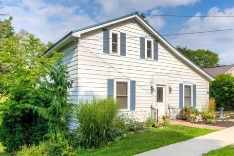 House for sale at 4 Smith St Lambton Shores Ontario - MLS: X4551448
