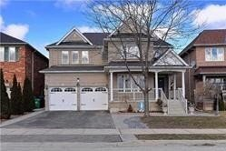 House for sale at 4 Snowy Wood Dr Brampton Ontario - MLS: W4994196