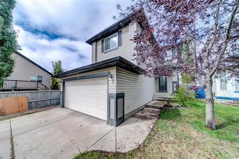 House for sale at 4 Somerside By Southwest Calgary Alberta - MLS: C4220702