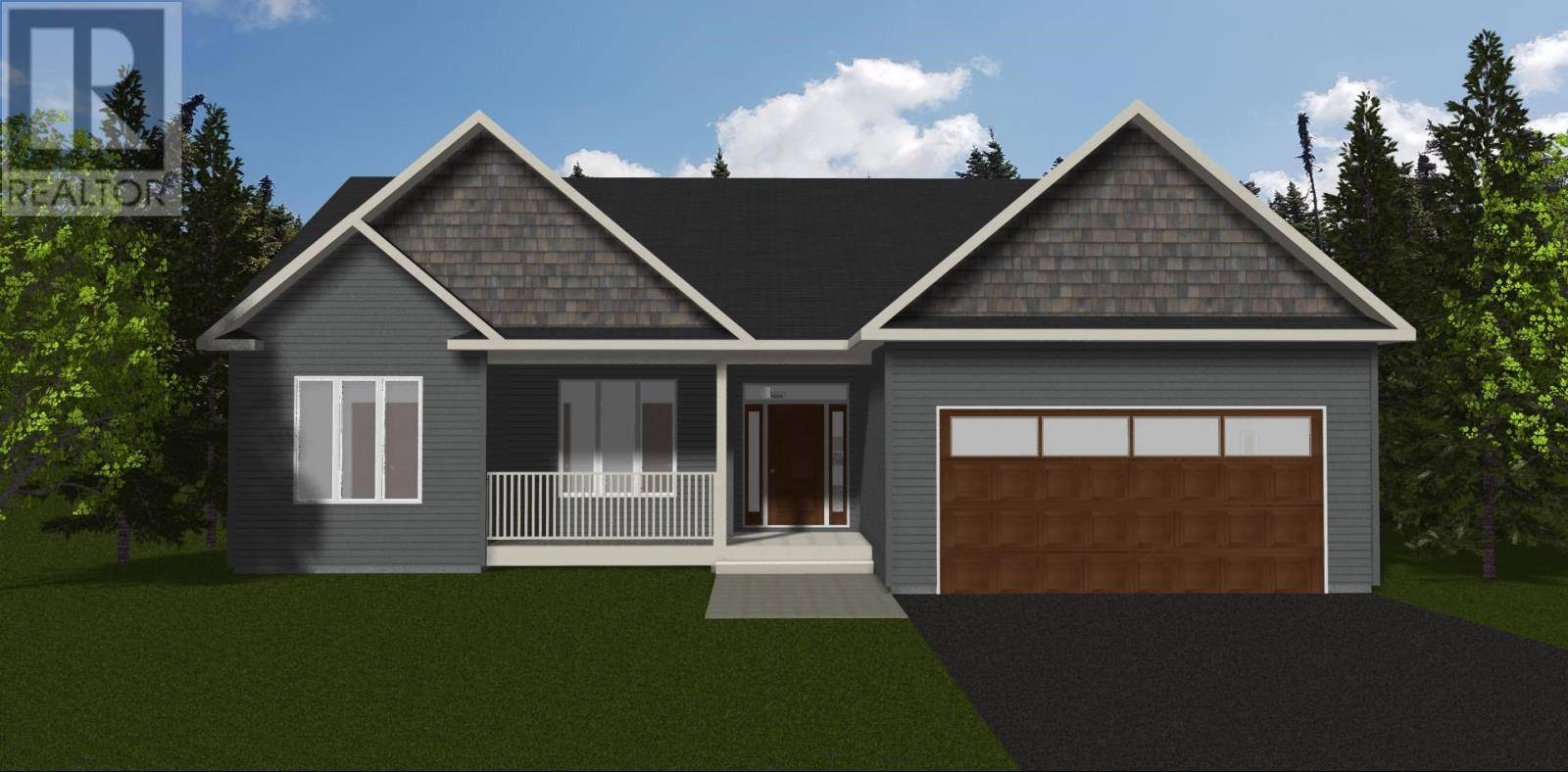 House for sale at 4 Sparta Pl Portugal Cove - St. Philips Newfoundland - MLS: 1207641
