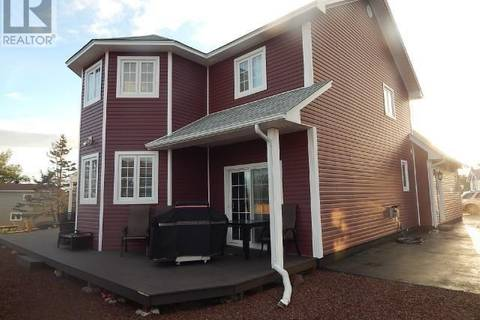4 Spruce Place, Marystown | Image 2