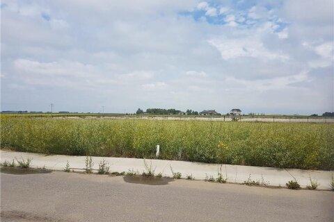 Residential property for sale at 4 St. Andrews Cs Lyalta Alberta - MLS: A1035487