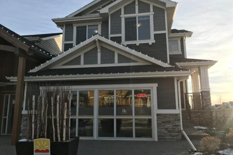 House for sale at 4 Sunrise Common Cochrane Alberta - MLS: A1050810