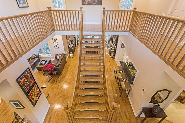 For Sale: 4 Sylvid Court, Adjala Tosorontio, ON | 3 Bed, 3 Bath House for $1,375,000. See 20 photos!