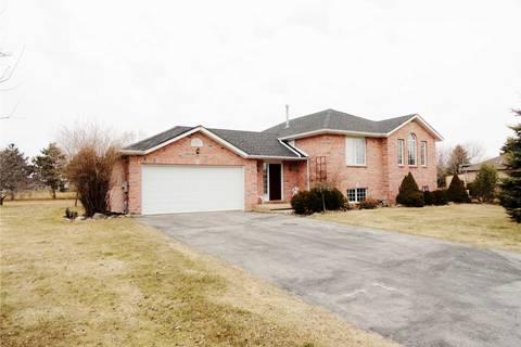 House for sale at 4 Theresa St Hamilton Township Ontario - MLS: X4392914