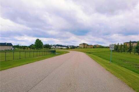 Residential property for sale at 4 Trinity Rd Rural Rocky View County Alberta - MLS: C4303390