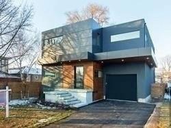 House for sale at 4 Velma Dr Toronto Ontario - MLS: W4748195