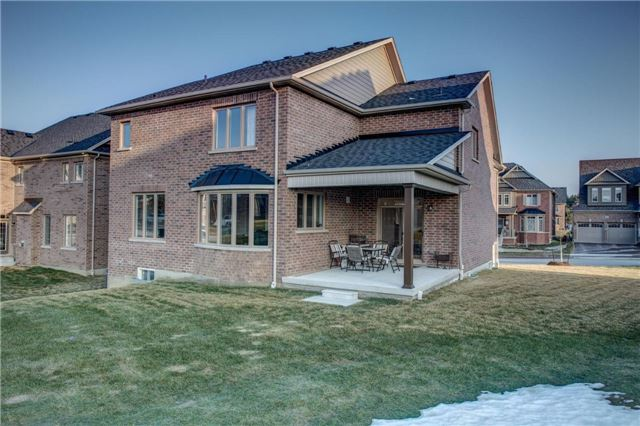 For Sale: 4 Walker Lane, Springwater, ON | 4 Bed, 4 Bath House for $777,000. See 20 photos!