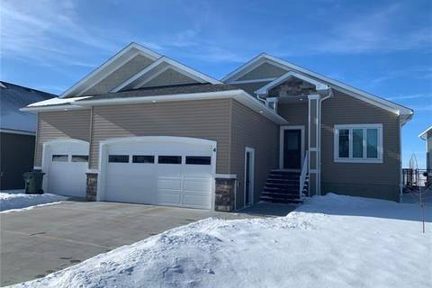 House for sale at 4 Wigham Cs Olds Alberta - MLS: C4286378