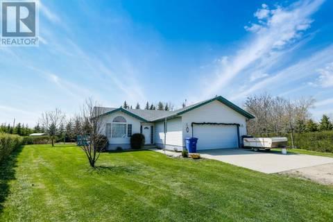 House for sale at 4 Willow Pl Hepburn Saskatchewan - MLS: SK766114