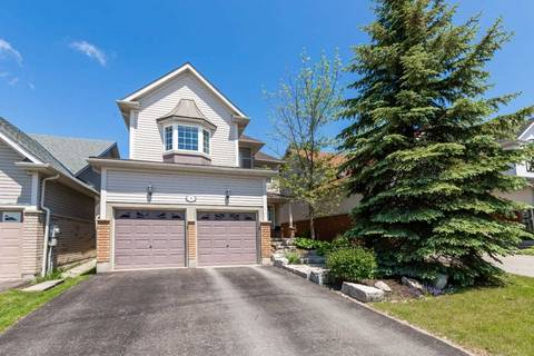 House for sale at 4 Windsor Cres Barrie Ontario - MLS: S4726579