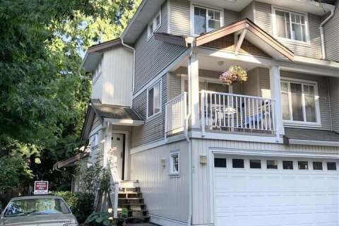 Townhouse for sale at 12711 64 Ave Unit 40 Surrey British Columbia - MLS: R2480384