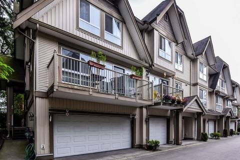 Townhouse for sale at 12738 66 Ave Unit 40 Surrey British Columbia - MLS: R2369454