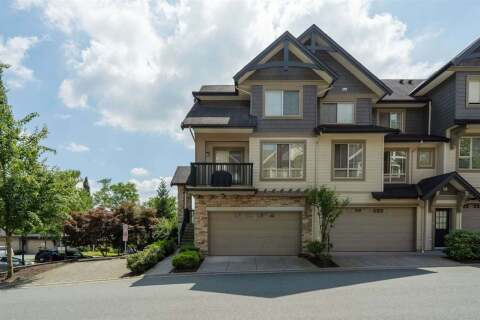 Townhouse for sale at 1370 Purcell Dr Unit 40 Coquitlam British Columbia - MLS: R2472750