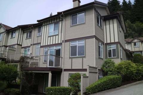 Townhouse for sale at 1486 Johnson St Unit 40 Coquitlam British Columbia - MLS: R2457630