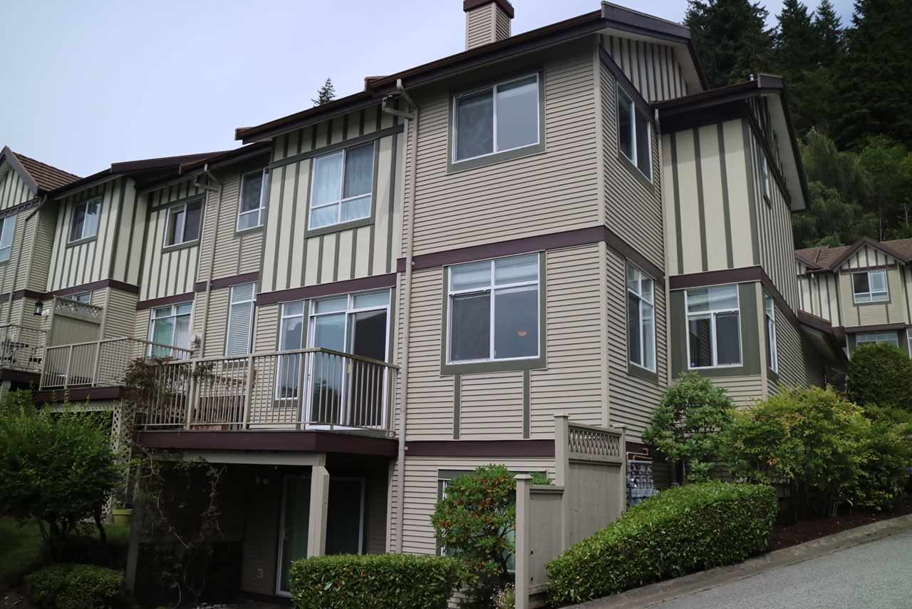 Removed: 40 - 1486 Johnson Street, Coquitlam, BC - Removed on 2018-09-10 20:09:49