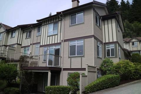 Townhouse for sale at 1486 Johnson St Unit 40 Coquitlam British Columbia - MLS: R2420941