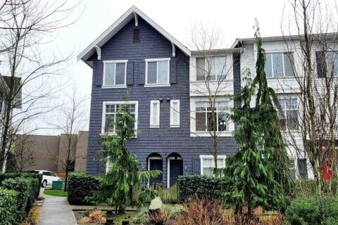 Townhouse for sale at 15152 91 Ave Unit 40 Surrey British Columbia - MLS: R2527933
