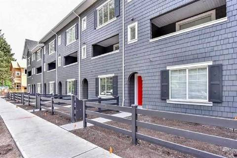 Townhouse for sale at 158 171 St Unit 40 Surrey British Columbia - MLS: R2415489