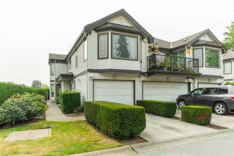 Townhouse for sale at 15840 84 Ave Unit 40 Surrey British Columbia - MLS: R2499631